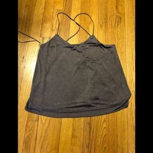 Express Top NWT